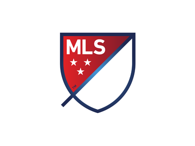 MLS App Live Your Colors